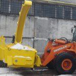 Snegoochostitel_rotorniy_BDT-7125