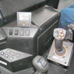 Oborudovanie shchetochno-moechnoe BDT-812