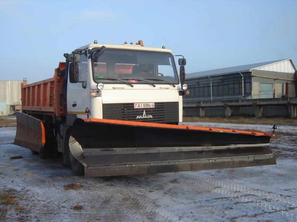 Вывоз строительного мусора в москве цены недорого